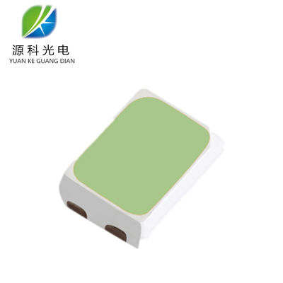 China Eis-Blau Dimmable führte Farbtemperatur 2016 des Chip-SMD LED 100000 K usine